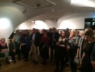 RomanKoeller_Vernissage (1)