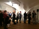 RomanKoeller_Vernissage (19)