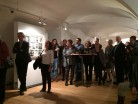 RomanKoeller_Vernissage (11)